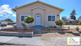 101 Carey Avenue, Freedom, CA 95019