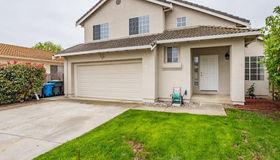 971 B Street, Hollister, CA 95023
