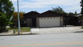 1301 Buena Vista Road, Hollister, CA 95023