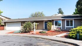 34879 Snake River Place, Fremont, CA 94555