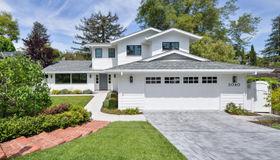 2040 Nassau Drive, Redwood City, CA 94061
