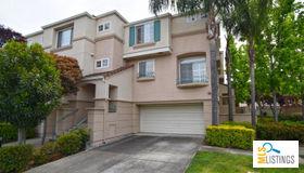 352 Montecito Way, Milpitas, CA 95035