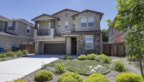 4851 Braemar Street, Antioch, CA 94531