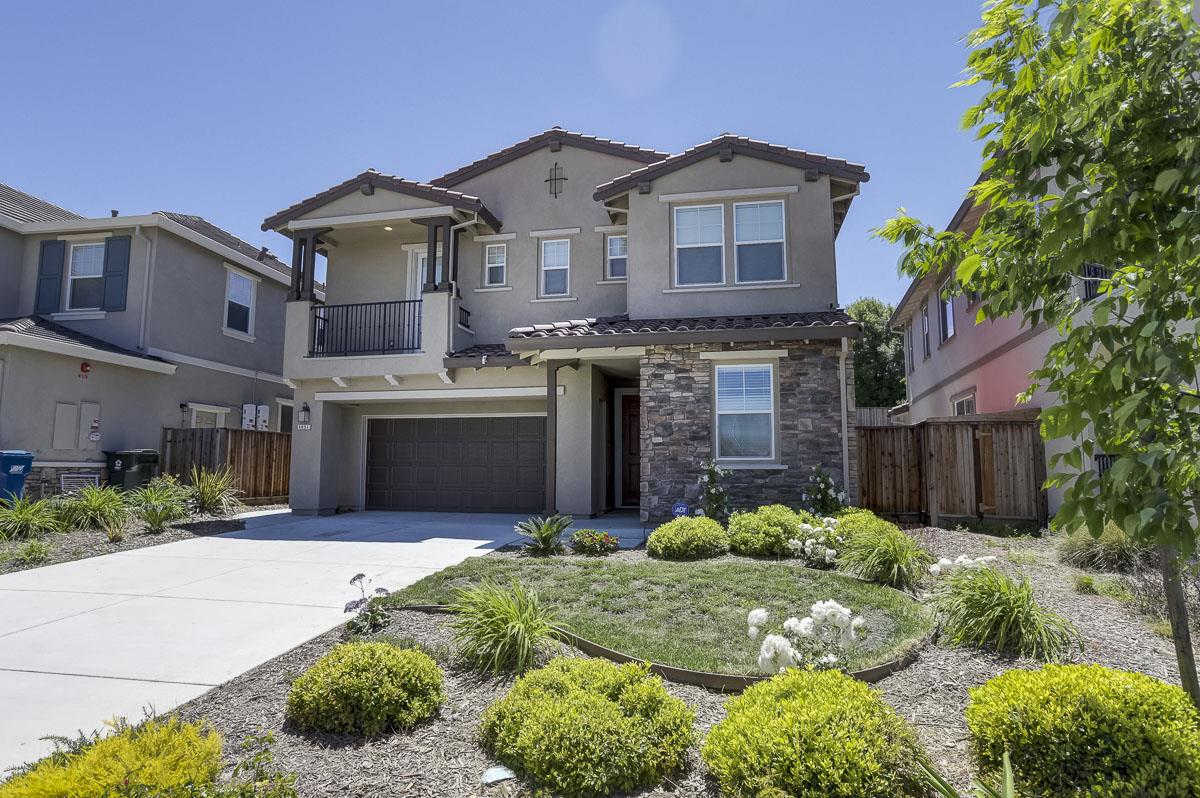 Another Property Sold - 4851 Braemar Street, Antioch, CA 94531
