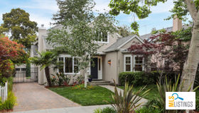 2011 Park Boulevard, Palo Alto, CA 94306