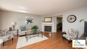 156 Monte Villa Court, Campbell, CA 95008