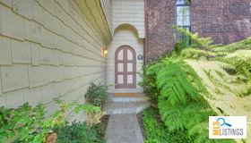 492 West Sunnyoaks Avenue #b, Campbell, CA 95008