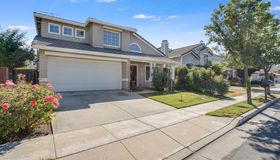 1448 Leaftree Circle, San Jose, CA 95131