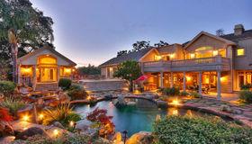 23 Kimble Avenue, Los Gatos, CA 95030