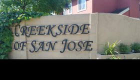 3440 Brushcreek Way, San Jose, CA 95121