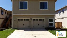 1230 Michigan Avenue, Alviso, CA 95002