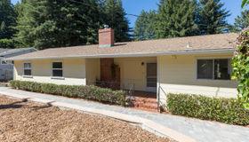 932 Eaton Drive, Felton, CA 95018