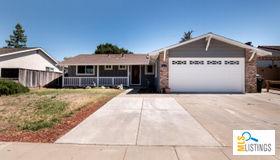1524 Hallbrook Drive, San Jose, CA 95118