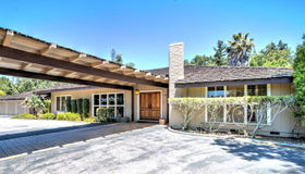 170 Twin Oaks Drive, Los Gatos, CA 95032
