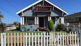 222 East High Street, Watsonville, CA 95076