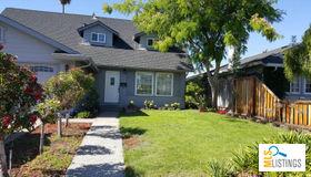269 Bieber Drive, San Jose, CA 95123