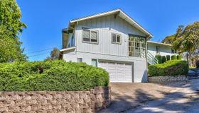 7015 Mesa Drive, Aptos, CA 95003