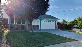 396 Sloat Court, Santa Clara, CA 95051