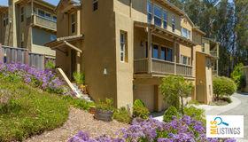 439 Southview Terrace, Santa Cruz, CA 95060
