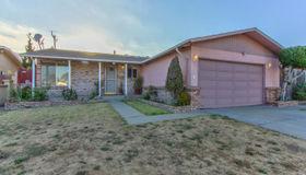 1584 Colusa Place, Salinas, CA 93906