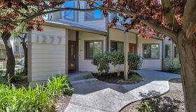 1277 Poplar Avenue #111, Sunnyvale, CA 94086