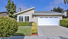 34187 Siward Drive, Fremont, CA 94555