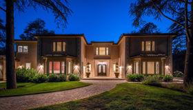 12501 Zappettini Court, Los Altos Hills, CA 94022