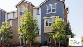 102 Newbury Street, Milpitas, CA 95035