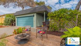 312 Harbor Drive, Santa Cruz, CA 95062