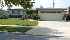 65 Saint Francis Way, Salinas, CA 93906