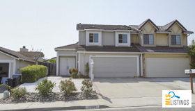 1080 Big Sur Drive, San Jose, CA 95120