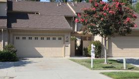 6219 Balsamo Drive, San Jose, CA 95129