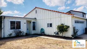 1503 Duran Circle, Salinas, CA 93906