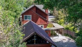 336 Walnut Avenue, Santa Cruz, CA 95060
