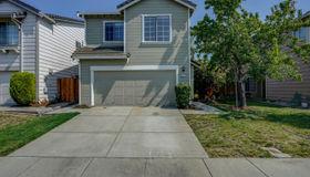 4330 Calypso Terrace, Fremont, CA 94555