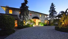 14 Kite Hill Road, Santa Cruz, CA 95060