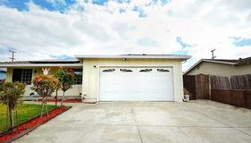 728 Lexington Street, Milpitas, CA 95035