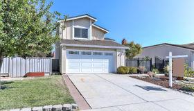 5874 Southwind Drive, San Jose, CA 95138
