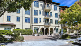 555 Byron Street #401, Palo Alto, CA 94301