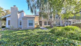4233 Erie Court, Santa Clara, CA 95054