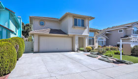 1154 Formosa Ridge Drive, San Jose, CA 95127