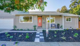 1041 Princess Anne Drive, San Jose, CA 95128