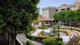 401 South Norfolk Street #201, San Mateo, CA 94401