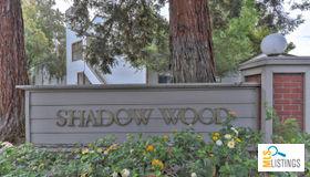 1390 Meadow Ridge Circle, San Jose, CA 95131