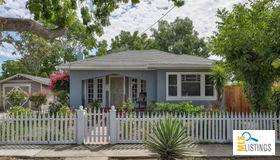 320 Goodyear Street, San Jose, CA 95110