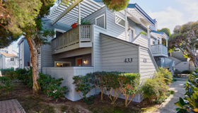 433 Cork Harbour Circle #a, Redwood Shores, CA 94065