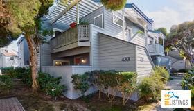 433 Cork Harbour Circle #a, Redwood Shores, CA 94065