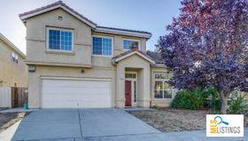 1566 Cleo Springs Drive, San Jose, CA 95131