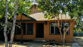 1247 Lucretia Avenue, San Jose, CA 95122