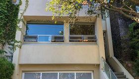 860 DE Haro Street, San Francisco, CA 94107